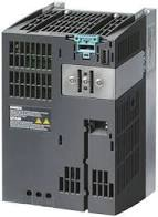 Siemens Sinamics 4KW Power Module