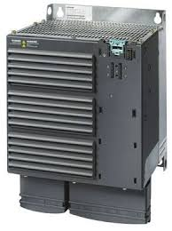 Siemens Sinamics 22KW Power Module